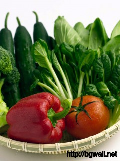 fresh-vegetables-wallpaper