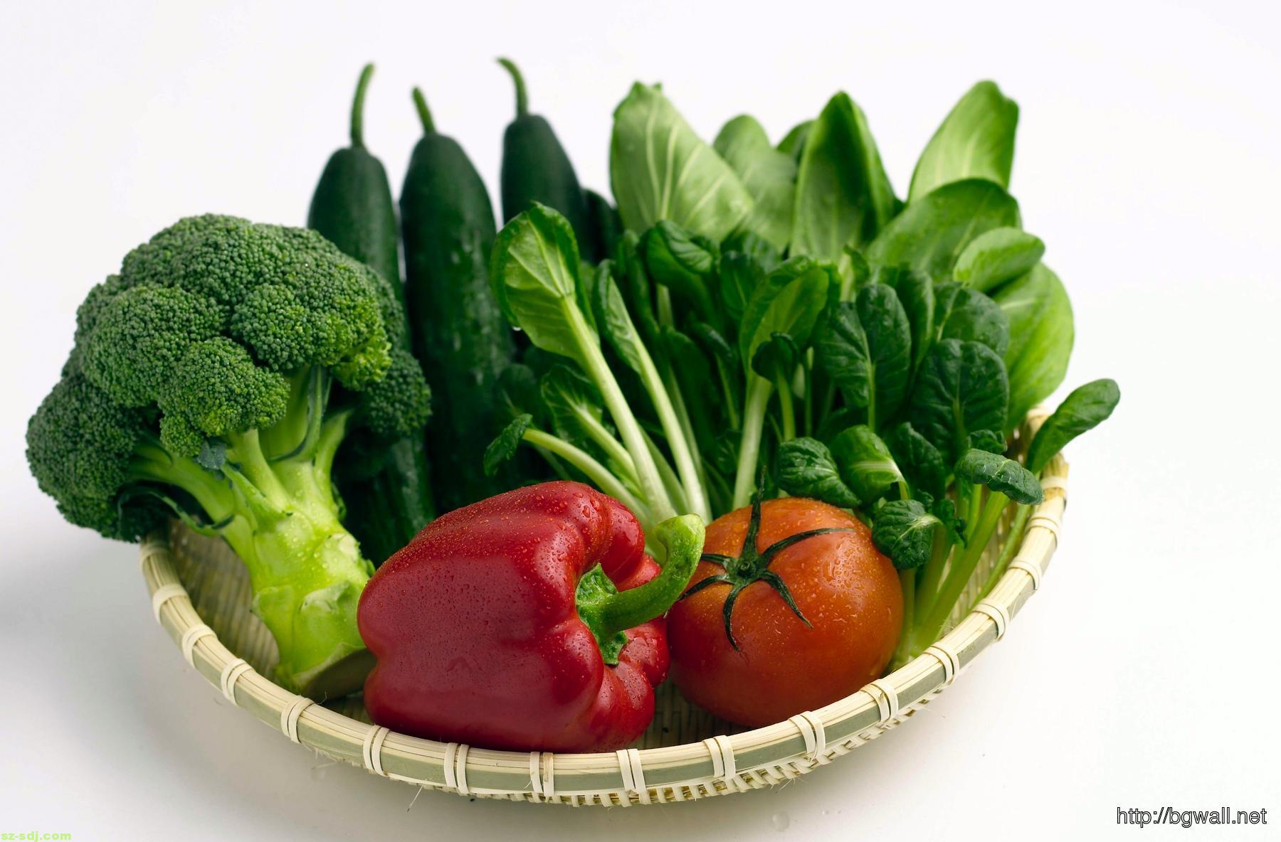 fresh-vegetables-wallpaper