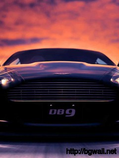 front-aston-martin-desktop-wallpaper