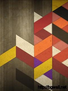 fulcolor-retro-wallpaper-full-hd