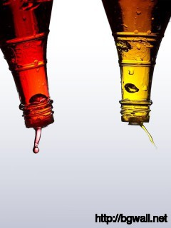 full-color-bottle-wallpaper