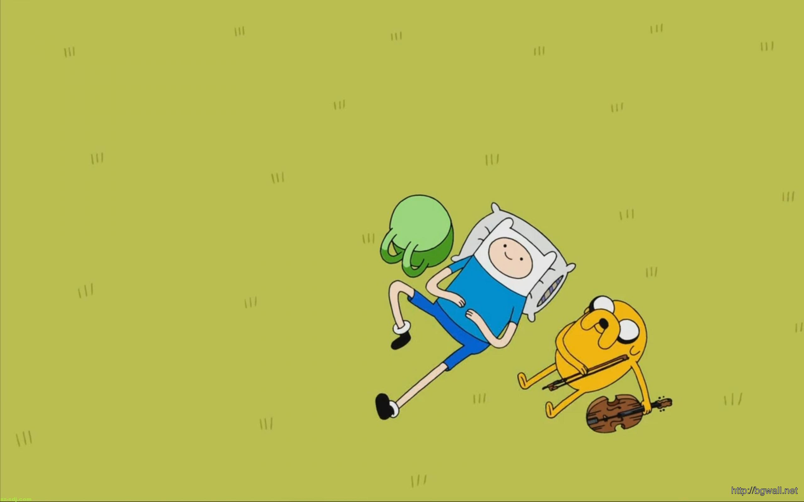 fun-adventure-time-wallpaper-hd