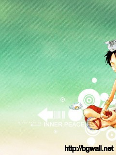 funny-luffy-one-piece-wallpaper