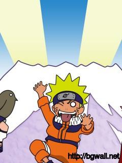 funny-naruto-sasuke-desktop-wallpaper