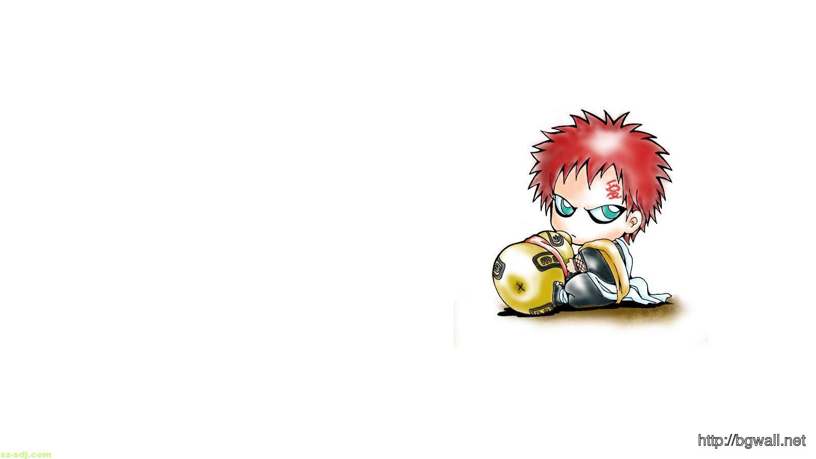 gaara-chibi-anime-wallpaper