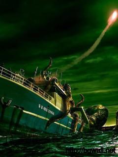 giant-kraken-attacking-ship-wallpaper-background-hd