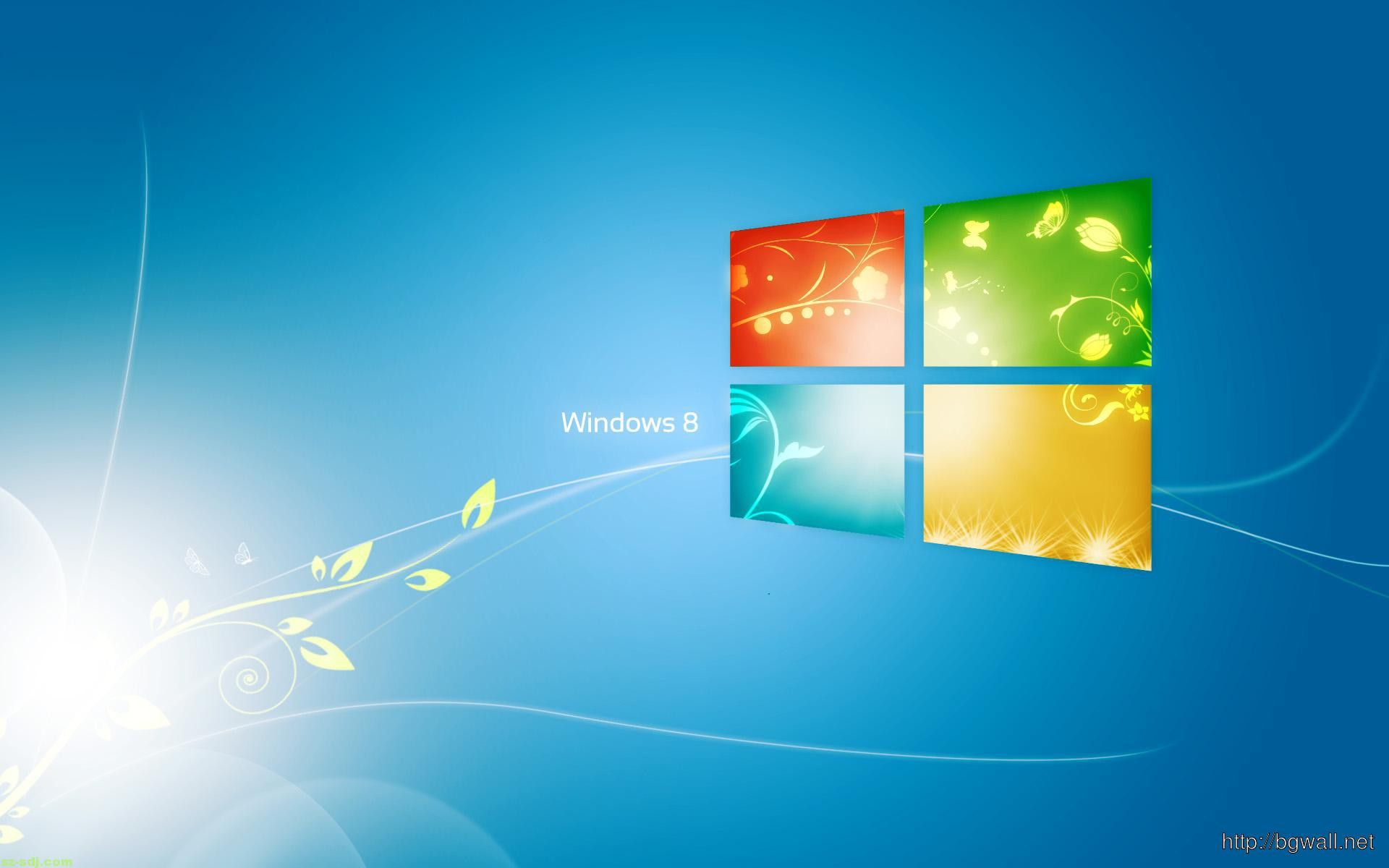 glow-windows-8-wallpaper-high-definition