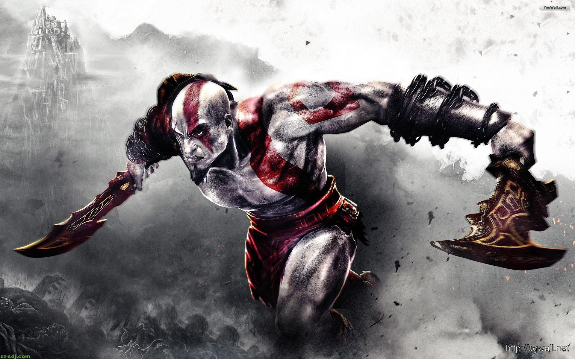 god-of-war-kratos-wallpaper-high-collection