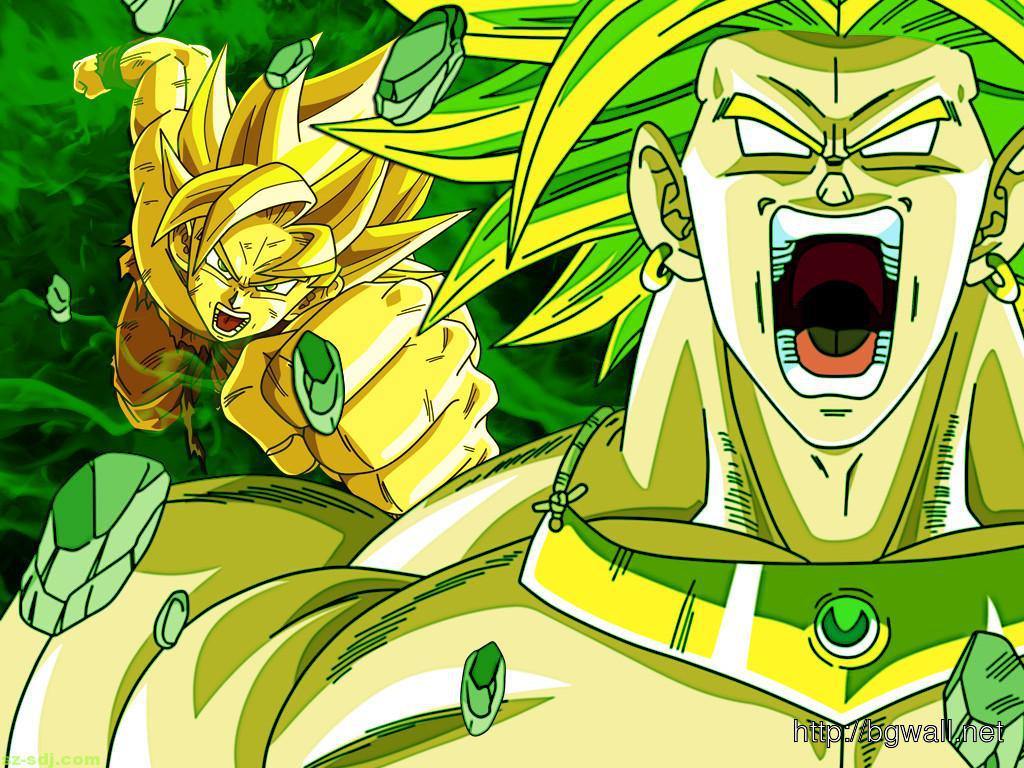 goku-with-broly-dbz-wallpaper