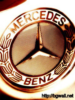 gold-mercedes-benz-wallpaper-hd