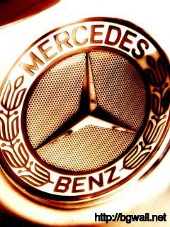 gold-mercedes-benz-wallpaper-hd