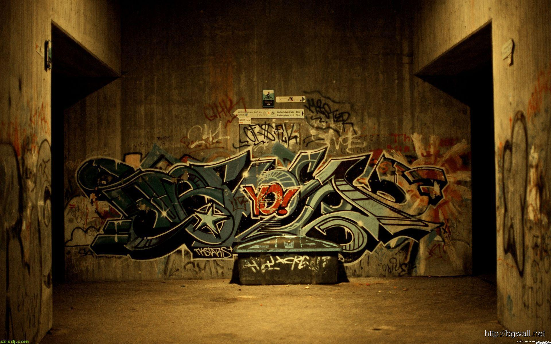 grafiti-hip-hop-wallpaper-desktop