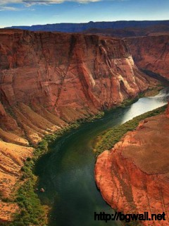 grand-canyon-wallpaper-for-desktop