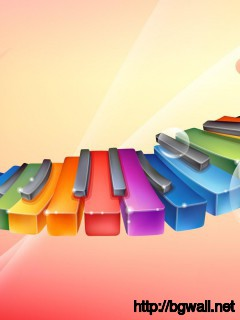 graphic-art-music-wallpaper-high-definition