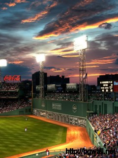 great-baseball-stadium-wallpaper-widescreen