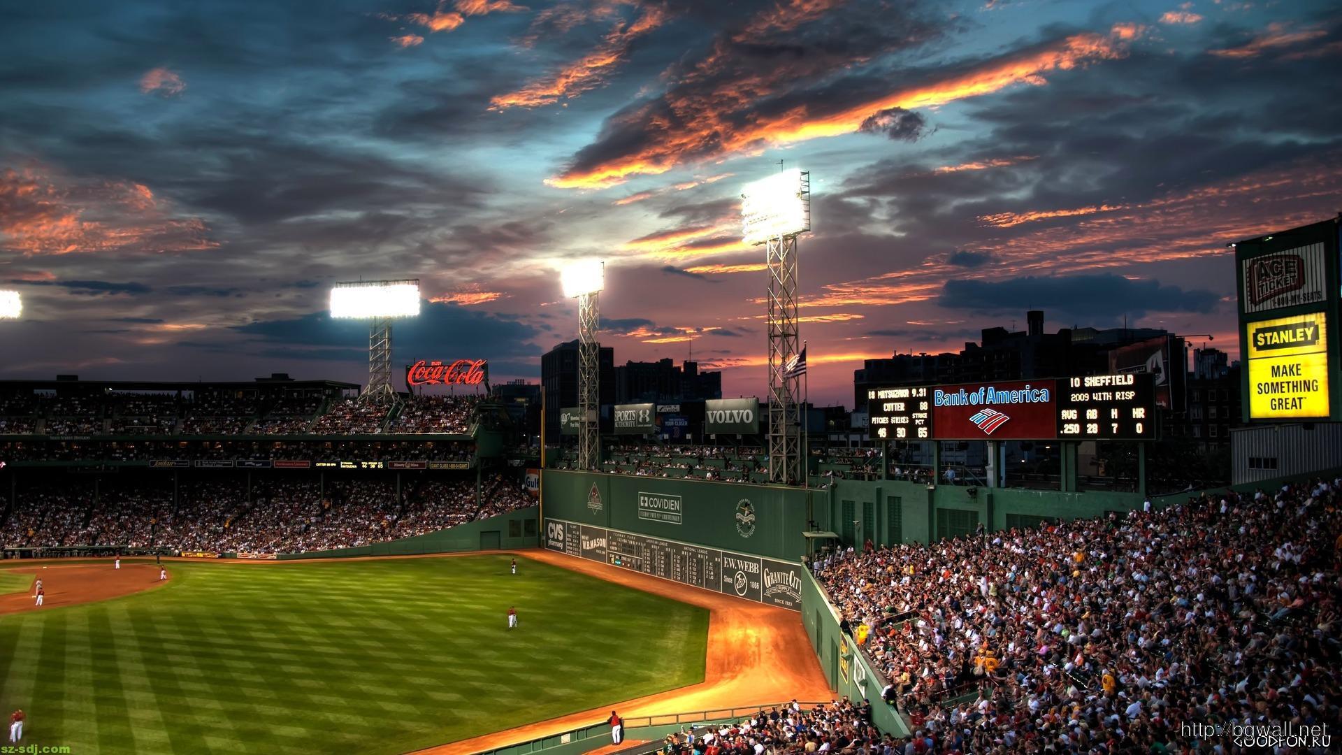 great-baseball-stadium-wallpaper-widescreen