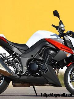great-kawasaki-z1000-superbike-wallpaper-background