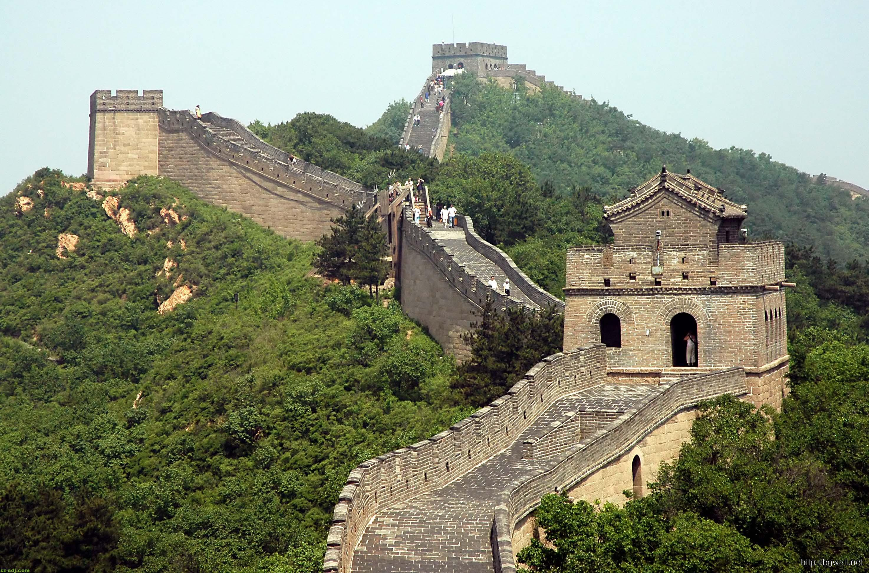 great-wall-of-china-wallpaper-high-definition