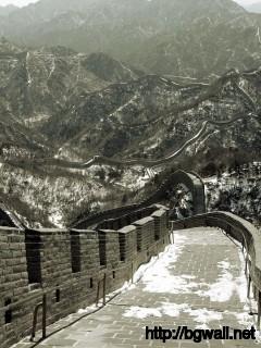 great-walls-china-ancient-photography-wallpaper-computer