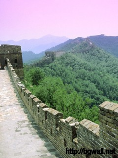 great-walls-of-china-wallpaper-hd