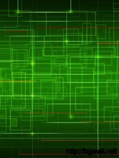 green-abstract-wallpaper-hd-download