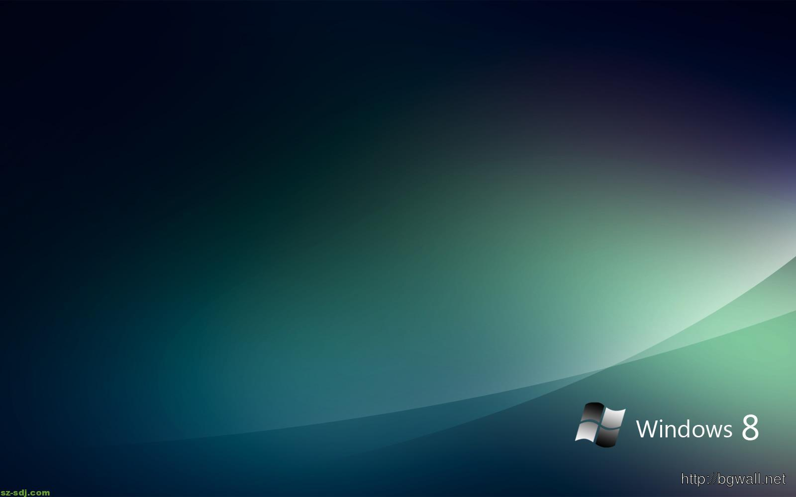 green-windows-8-abstract-wallpaper-picture