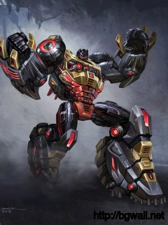 grimlock-transformer-4-desktop-wallpaper