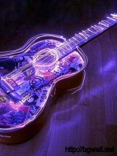 guitar-abstract-wallpaper-wide