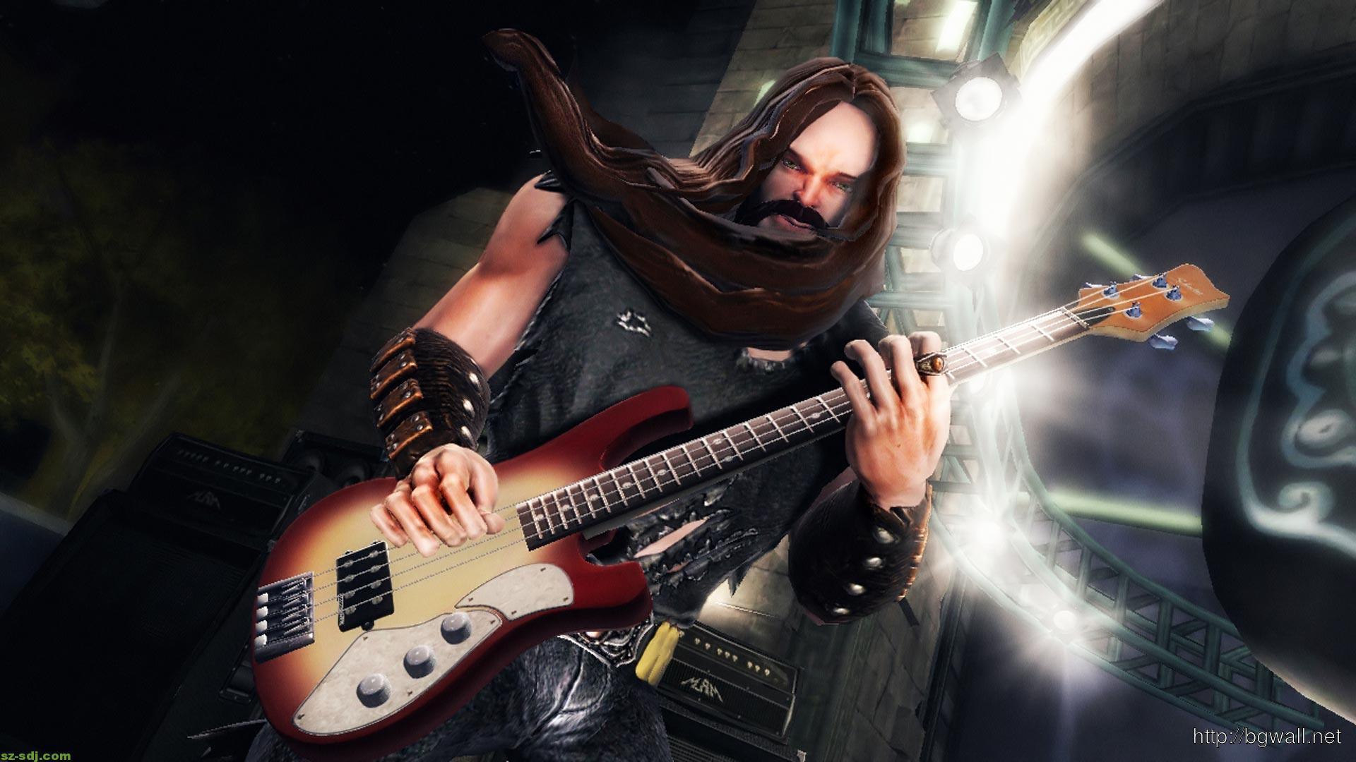 guitar-hero-desktop-wallpaper