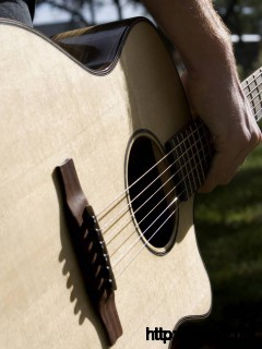 guitar-instrument-wallpaper