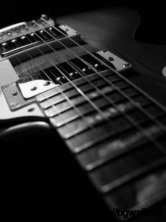 guitar-music-wallpaper-widescreen