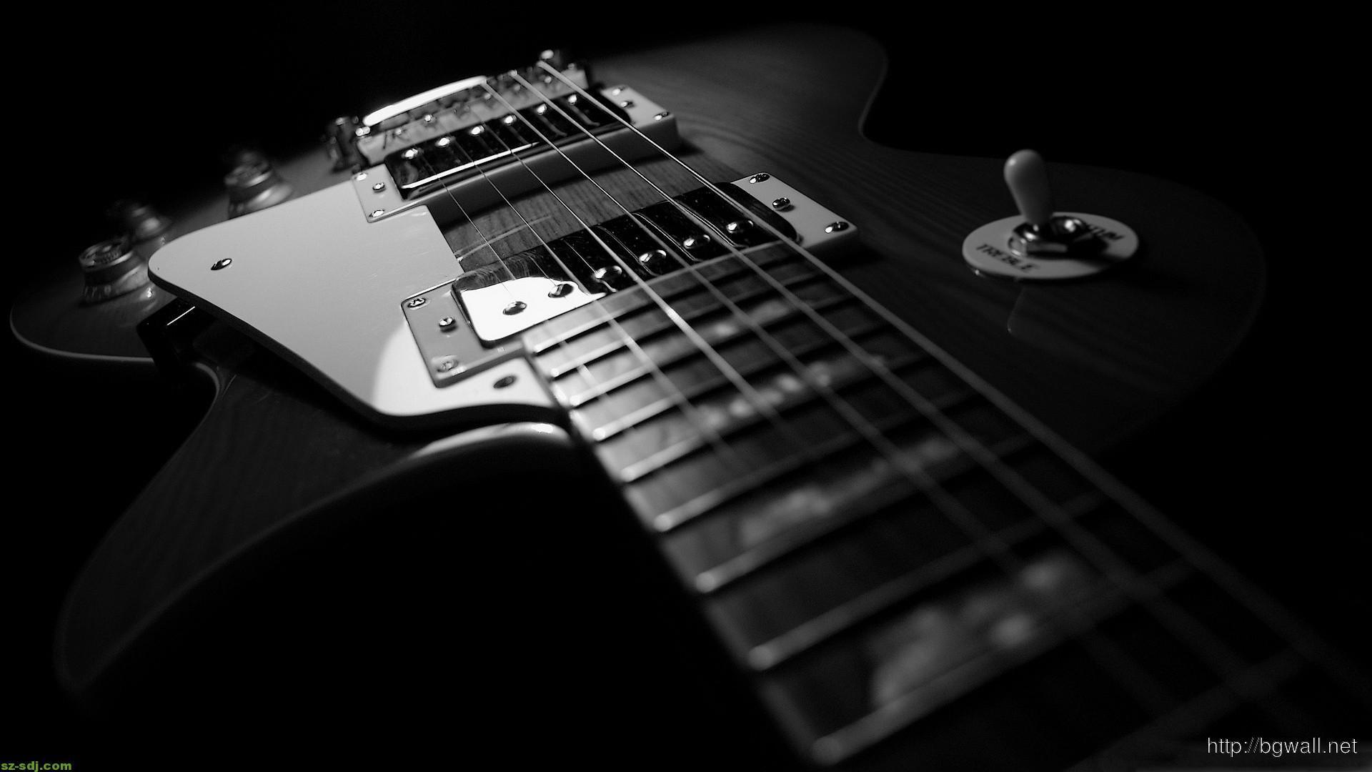 guitar-music-wallpaper-widescreen