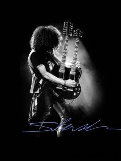 guitaris-rock-slash-black-background-wallpaper