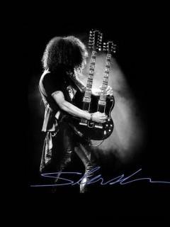 guitaris-rock-slash-black-background-wallpaper