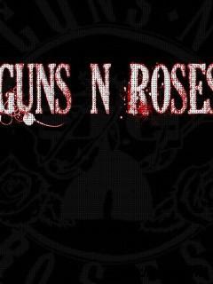 guns-n-roses-wallpaper-widescreen-for-desktop