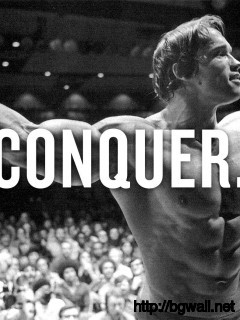 gym-motivation-winner-image-wallpaper