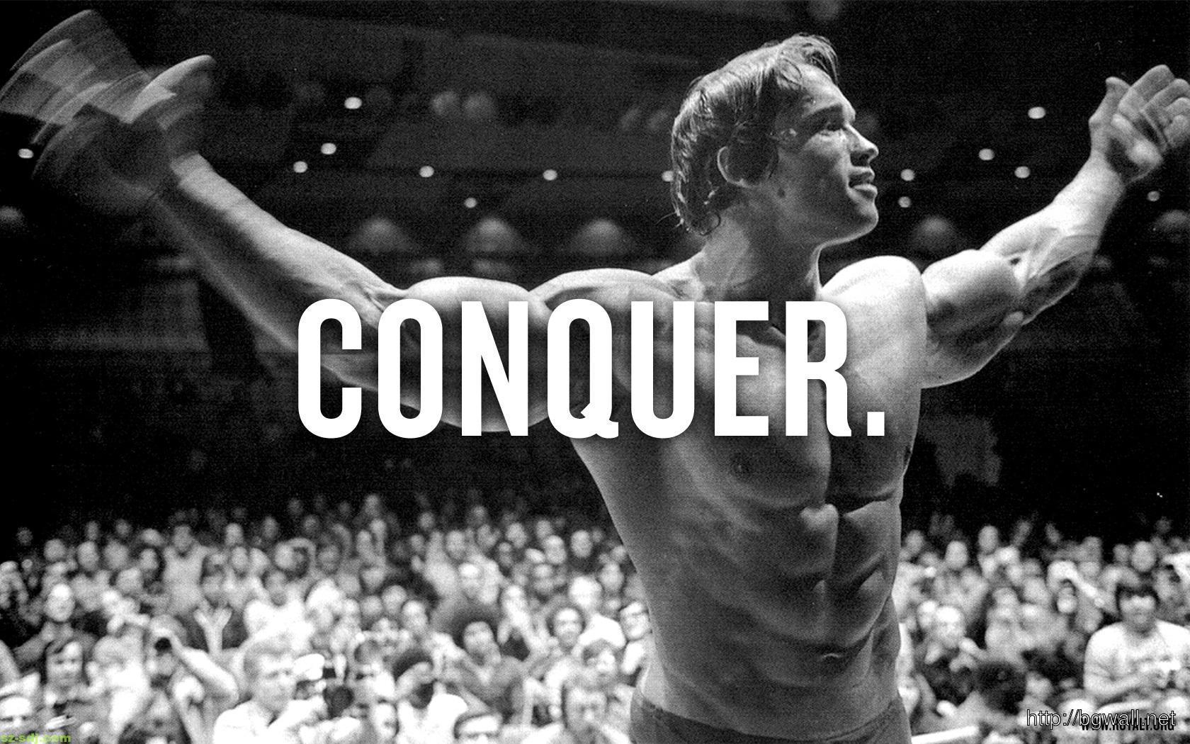 gym-motivation-winner-image-wallpaper