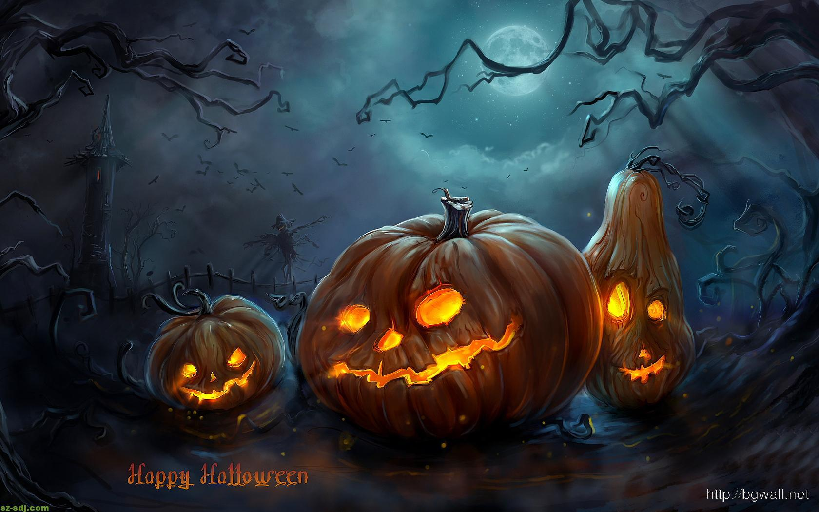 Beautiful Wallpaper High Resolution Halloween - halloween-wallpaper-high-resolution  Snapshot_5206.jpg