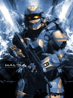 halo-4-background-wallpaper-widescreen