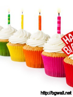 happy-birthday-cake-image-wallpaper-computer1