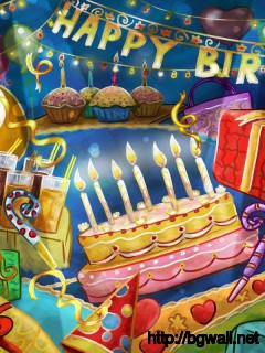 happy-birthday-event-wallpaper-pc1