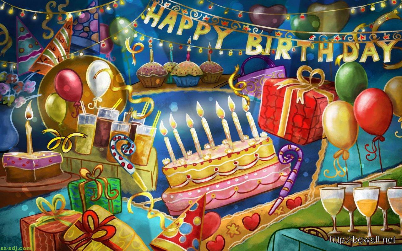 happy-birthday-event-wallpaper-pc1