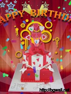 happy-birthday-image-wallpaper