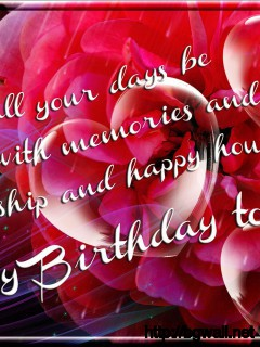 happy-birthday-quotes-wallpaper-free