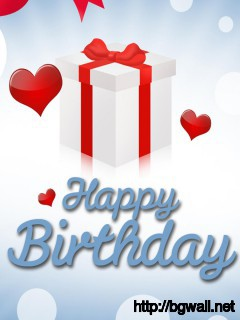 happy-birthday-wallpaper-free-download