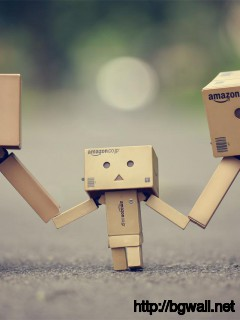 happy-danbo-wallpaper-hd-picture