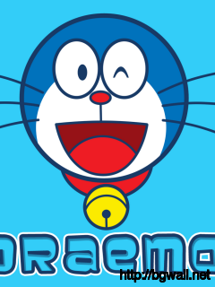 happy-doraemon-image-wallpaper-free