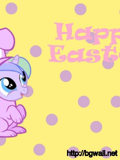 happy-easter-2014-wallpaper-desktop