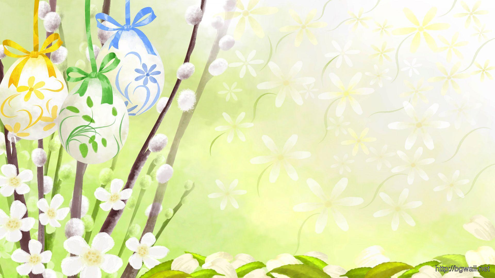 happy-easter-day-background-wallpaper