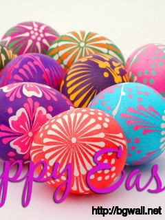 happy-easter-day-egg-wallpaper-background-computer